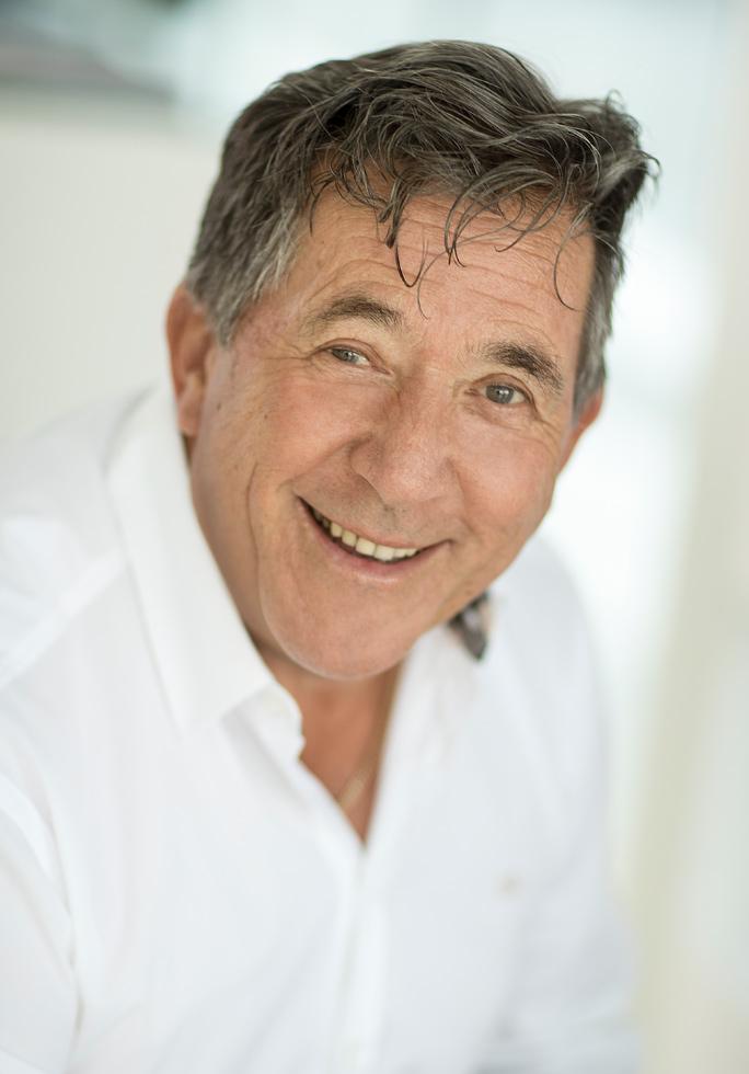 Fritz Jeitler