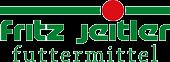 Fritz Jeitler Futtermittel