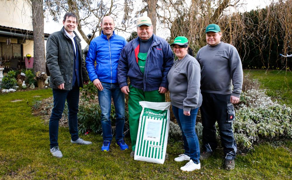 Frischeiproduktion Zollner OG – Eine Erfolgsgeschichte aus der Steiermark