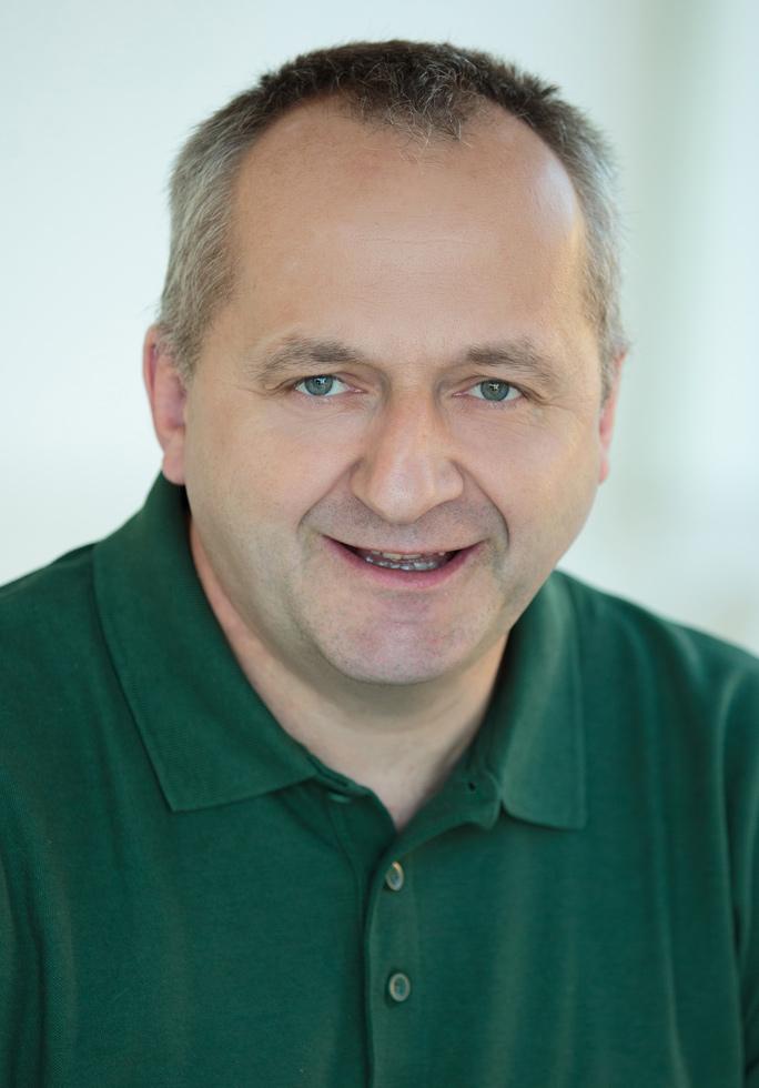 Jozef Koller