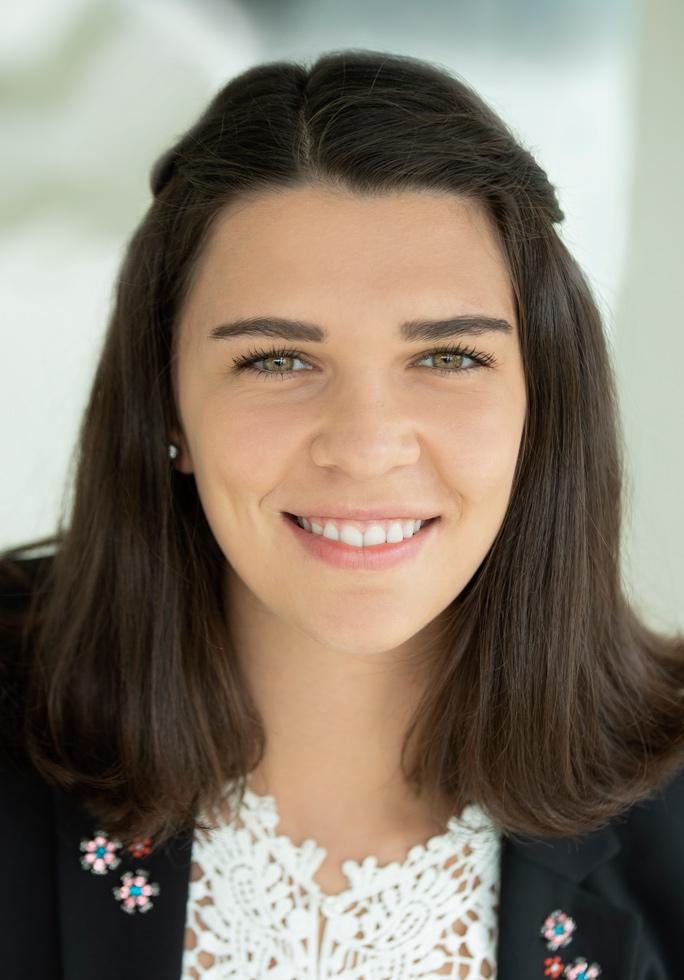 Lisa Platzer