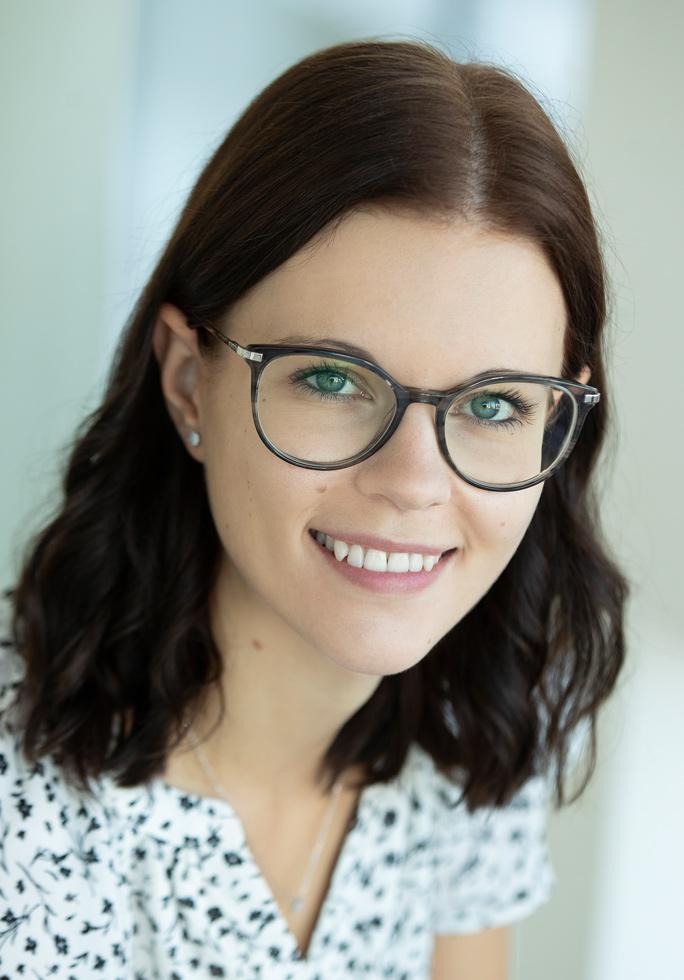 Isabella Hebenstreit