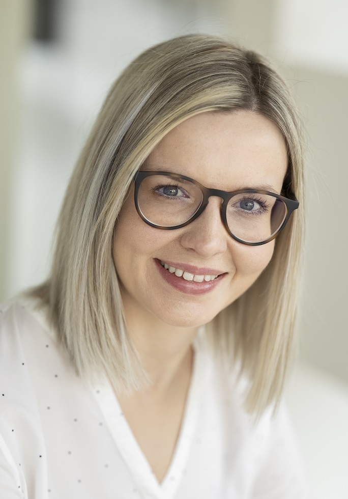 Lisa Marbler